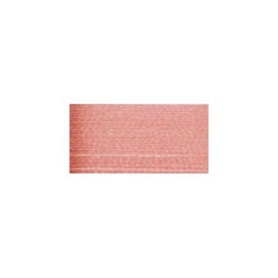 Gutermann 24248 Sew-All Thread 273 Yards-Coral Rose
