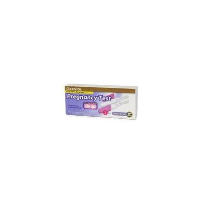 Good Sense Pregnancy Test Kit 2 ea