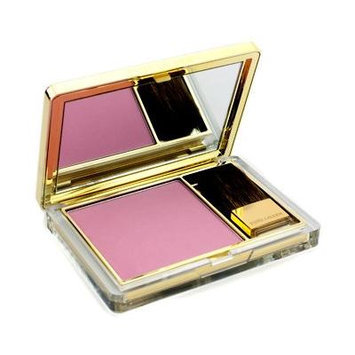 Estee Lauder Other 0.24 Oz Pure Color Blush - # 01 Pink Tease (Satin) For Women