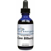 ENERGETIX CORE BILBERRY