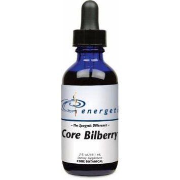 ENERGETIX CORE BILBERRY
