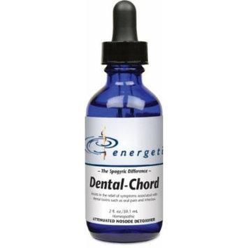 Dental Chord