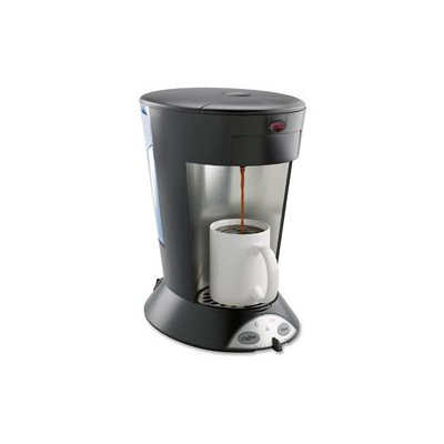 Bunn-O-Matic My Caf Coffee Makers and Urns Pourover Commercial