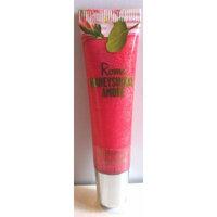 Bath & Body Works Liplicious Tasty Lip Gloss Rome Honeysuckle Amore