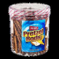 Herr's® Pretzel Rods