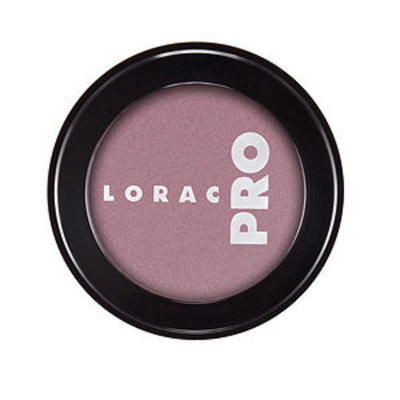 LORAC PRO Powder Cheek Stain
