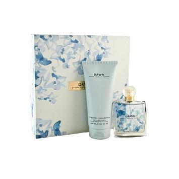 Sarah Jessica Parker Dawn Set-Eau De Parfum Spray 2.5 Oz & Body Lotion 6.7 Oz For Women
