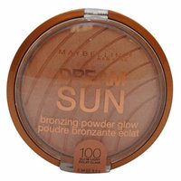 Maybelline Dream Sun Bronzing Powder Glow