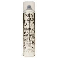 TIGI Bed Head Hard Head Hard Hold Hairspray, 10.6 oz