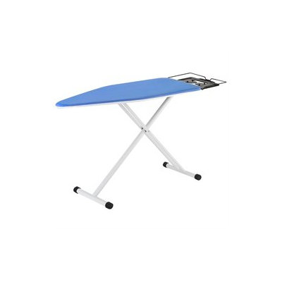 Reliable Corporation Home Ironing Board C30