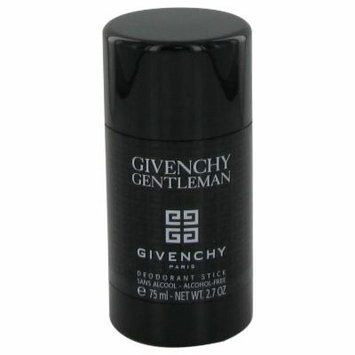 Gentleman for Men by Givenchy Deodorant Stick 2.5 oz