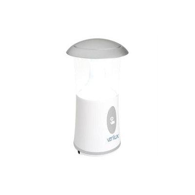 Verilux ReadyLight Lantern - White