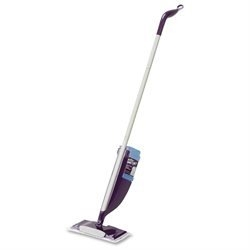 Procter & Gamble 29914 Swiffer Wet Jet Mop