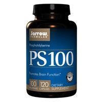 Jarrow Formulas PS 100