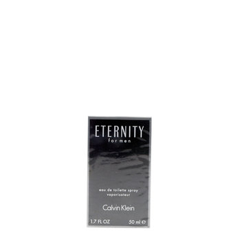 Model Imperial Supply Co., Inc Calvin Klein Eternity for Men EDT Spray - MODEL IMPERIAL SUPPLY CO, INC