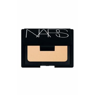 NARS Spf 12 Powder Foundation