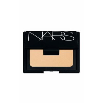 NARS Spf 12 Powder Foundation