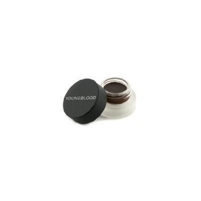 Youngblood Incredible Wear Gel Liner # Espresso 3G/0.1Oz