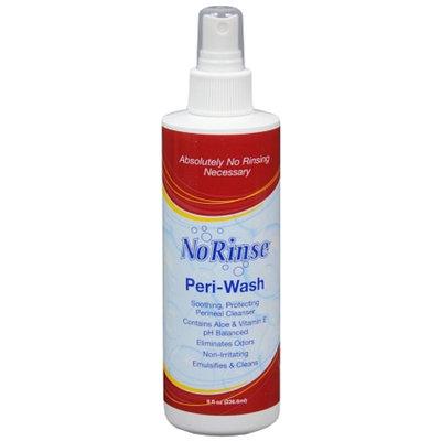 No Rinse Peri-Wash