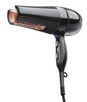 Revlon® Salon 360° Dual Fast Dry Hair Dryer and Styler