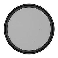 VU Sion 1-Stop Fixed Neutral Density 55mm Filter