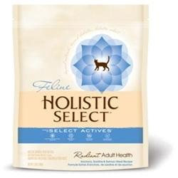 Holistic Select Adult Health Anchovy & Sardine Meal