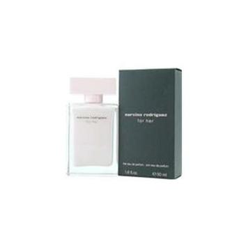 Narciso Rodriguez By  Eau De Parfum Spray 3. 4 Oz