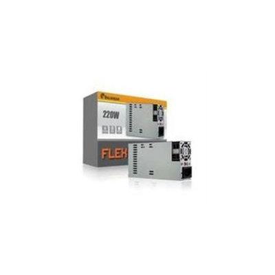 Solid Gear SDGR-FLEX220 220W Mini-ITX - FLEX ATX Power Supply