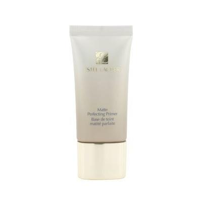 Estee Lauder Face Care 1 Oz Matte Perfecting Primer For Women