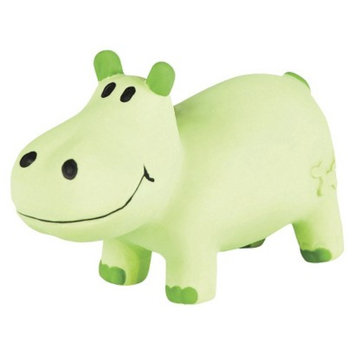 Charming Pet Lil' Roamers - Hippo Large (Pink)