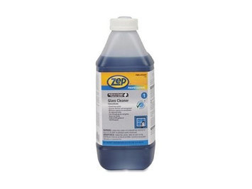 Amrep Zep® Advantage+ Concentrated Glass Clean