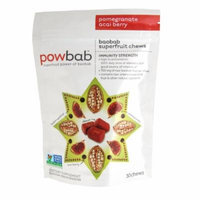 Baobab Superfruit Chew 30 Chews (Pack of 6)