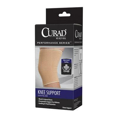 Medline Knee Support