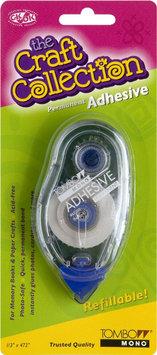 Tombow Mono Adhesive Permanent Dispenser 1/3