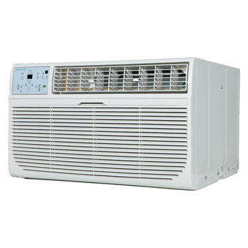 Keystone KSTAT12-2B 12,000 Cooling Capacity (BTU) Through the Wall Air Conditioner