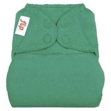 Flip Reusable Diaper Cover - One Size, Hummingbird