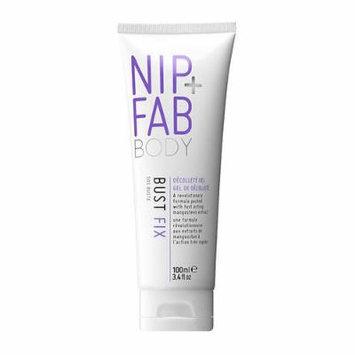 Nip + Fab Bust Fix Body Cream - 100ml
