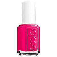 essie nail color, haute in the heat