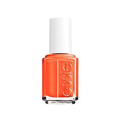 essie nail color, rorrrrange
