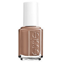 essie nail color, fierce, no fear