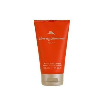 Tommy Bahama Cognac For Men 5.0 oz After Shave Balm By Tommy Bahama