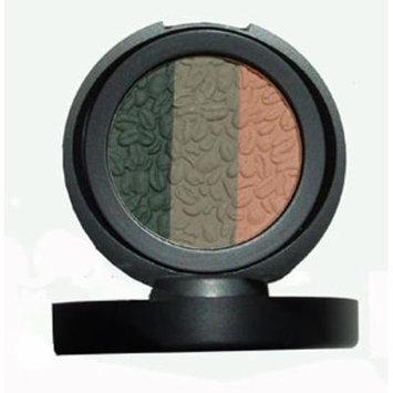 Laura Geller ImPrESSions Eye Palette (Mint Chip Frappe)