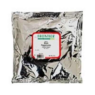 Frontier Natural Foods Frontier Natural Products 325 Frontier Bulk Peppermill - 3 Pepper Blend 1 Lbs.