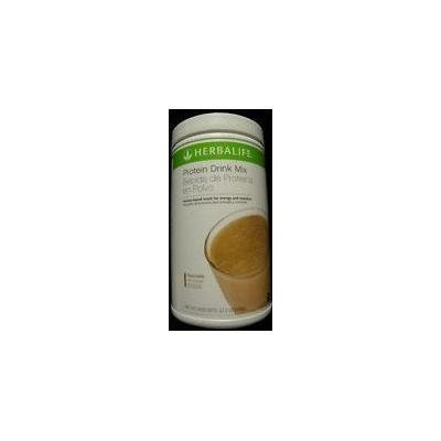 HERBALIFE PROTEIN MIX DRINK CHOCOLATE