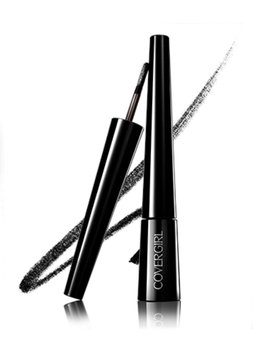 COVERGIRL Bombshell POW-der Brow + Liner by LashBlast