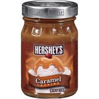 Hershey's Caramel Topping - 16 oz.