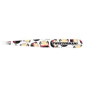 Tweezerman Harajuku Lovers Tweezers