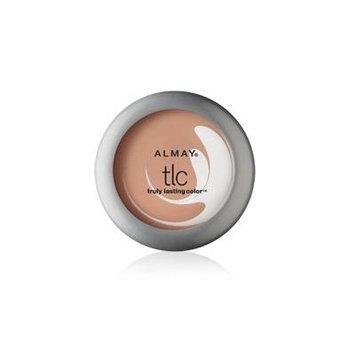 Almay TLC Truly Lasting Color SPF 20 Compact Makeup + Primer Cream