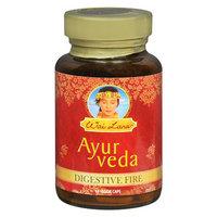 Wai Lana Ayur Veda Digestive Fire Veggie Capsules