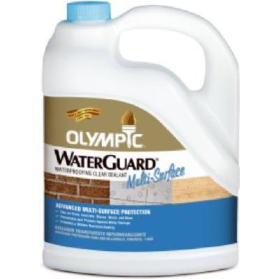 Olympic GAL Multi Surf Sealant